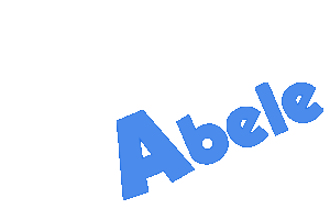 footer-abele